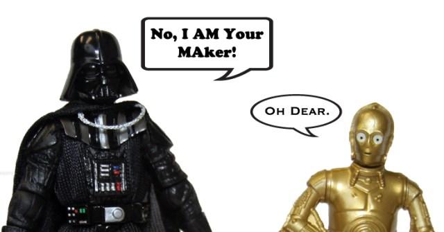 Vader_IAMYourMaker_CP3O