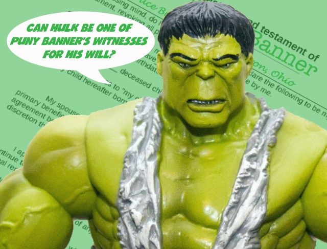 hulk_will_6347