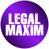 Law Online College
