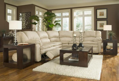 Living Room Sets New Orleans living room sets new orleans | suede couch urban