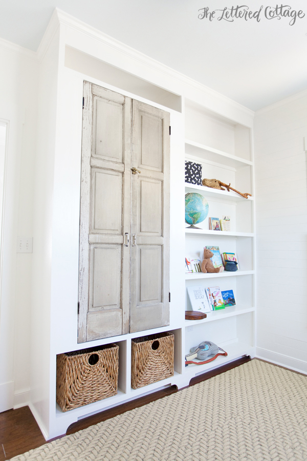 How To Create A Wall Grouping The Lettered Cottage