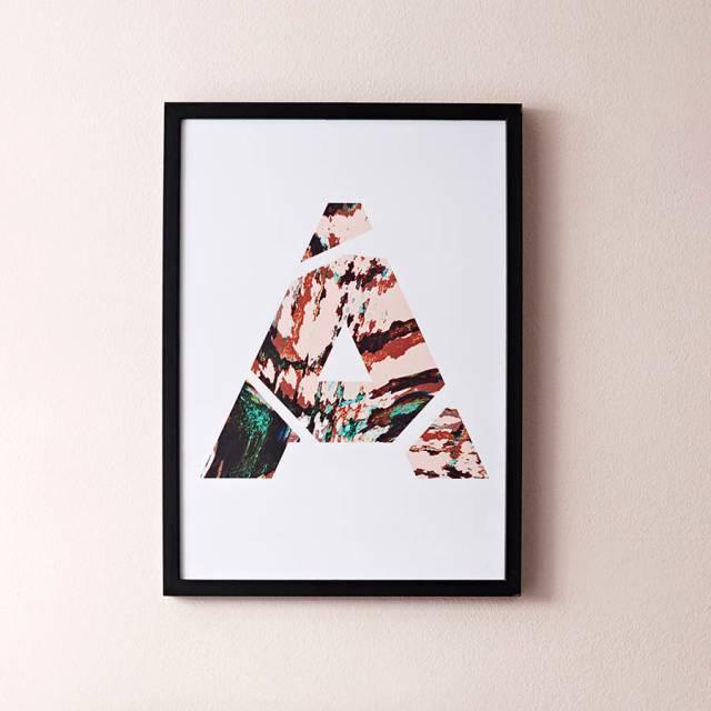 original_passion-for-pattern-kintsugi-letter-print