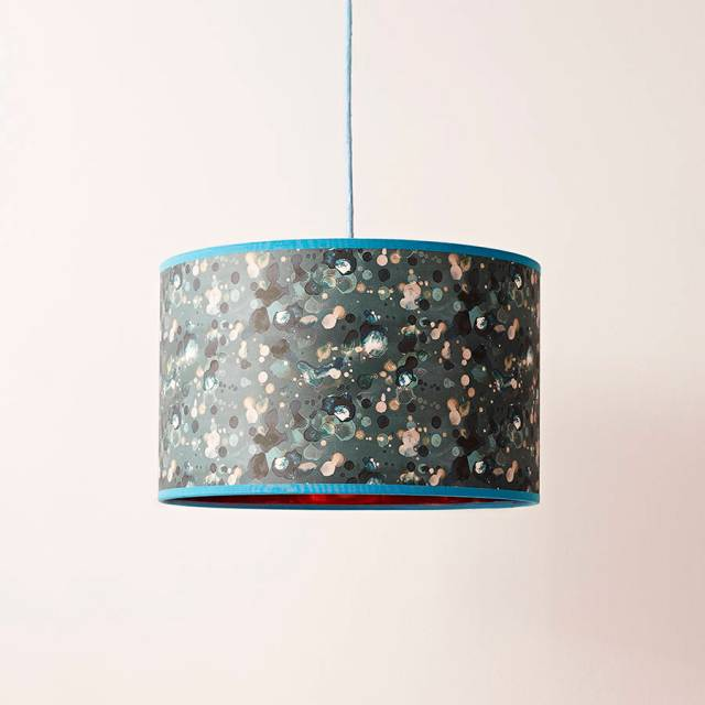 original_passion-for-pattern-lampshade
