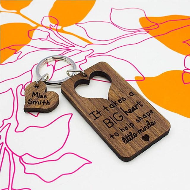 teacher-key-ring
