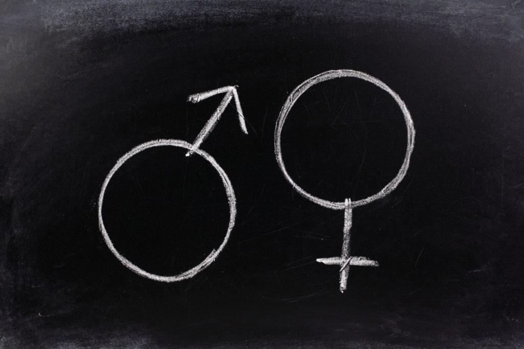 genderstudies-minor