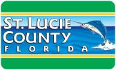 saint lucie county, the liberty caucus