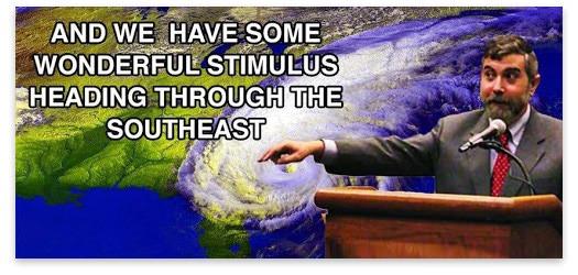 http://i0.wp.com/thelibertycaucus.com/wp-content/uploads/2014/01/krugman-stimulus-keynes-broken-window.jpg?resize=525%2C250