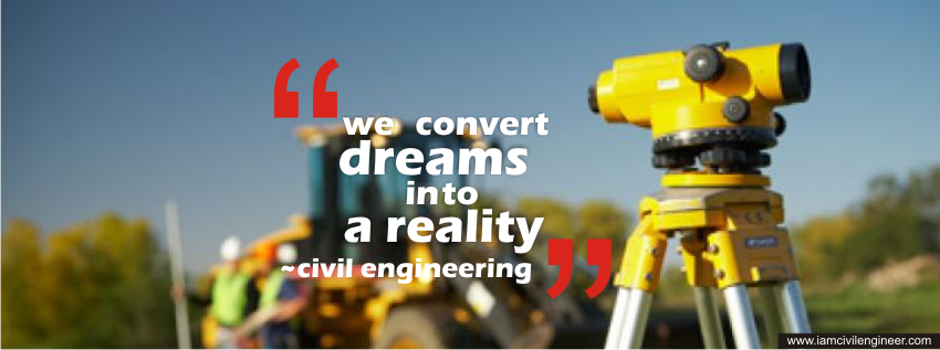 Civil Engineering Quotes Wallpapers Quote Thelibraryofcivilengineer