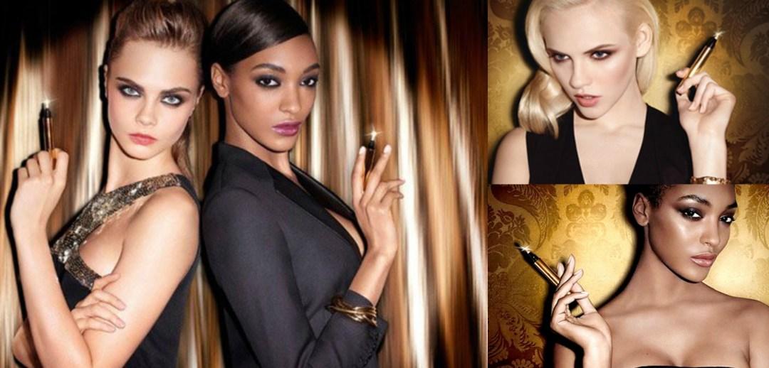 Touche Eclat Yves Saint Laurent Beauty