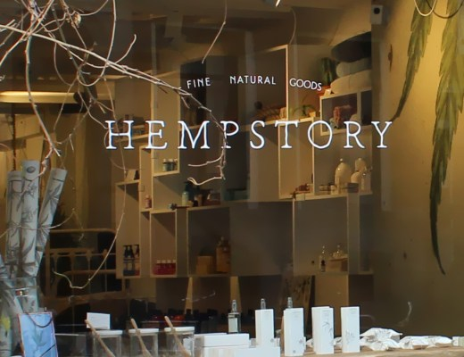 Hempstory