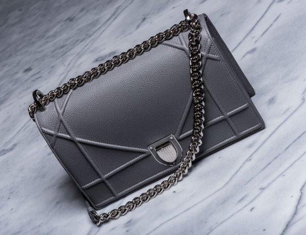 Dior-Diorama-Bag-
