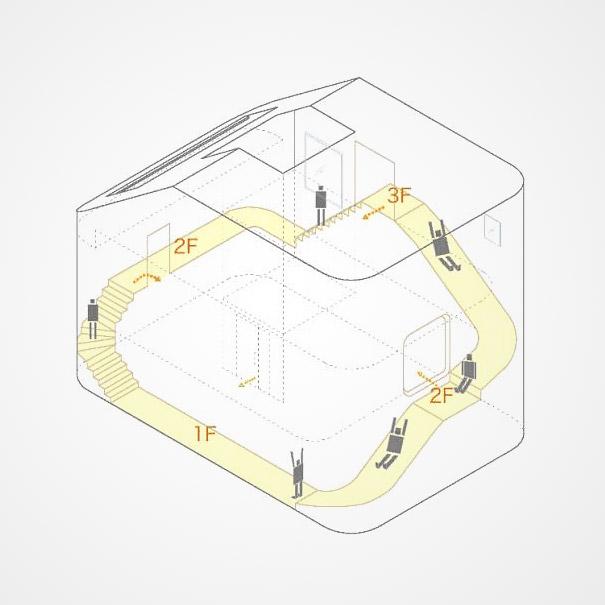 slide-house-japan-9