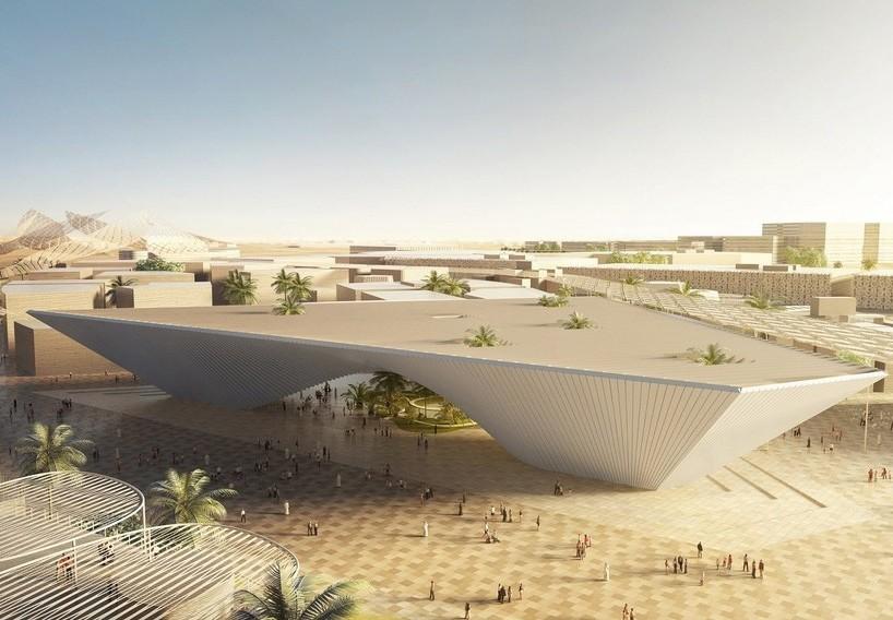 UAE-dubai-expo-2020-BIG-foster-partners-grimshaw-pavilion-4