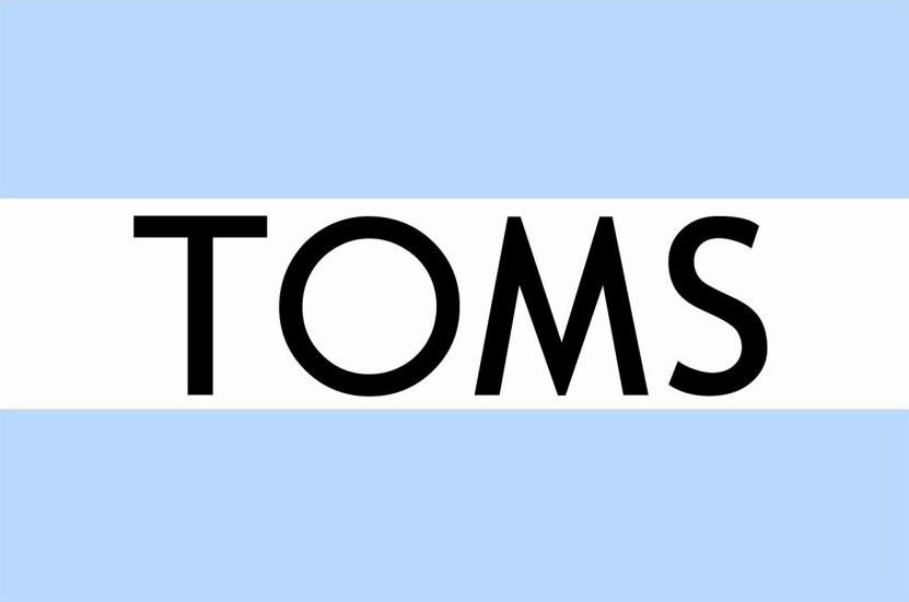 TOMS-logo-with-mission