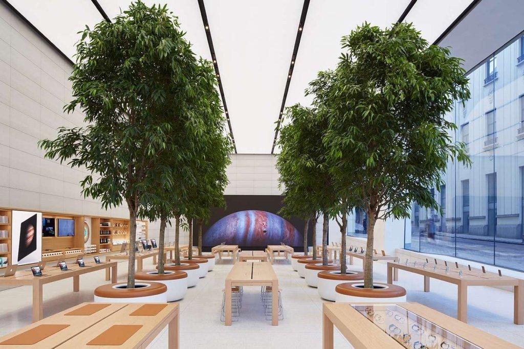 apple-store-