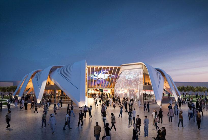 santiago-calatrava-expo-2020-pavilion-dubai-