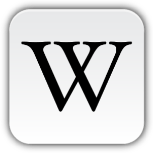 Wikipedia app is among the top educational phone apps