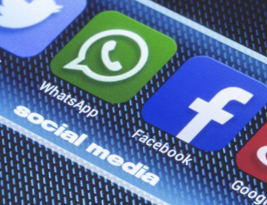WhatsApp's new terms and conditions will allow the app to share personal data with parent company Facebook