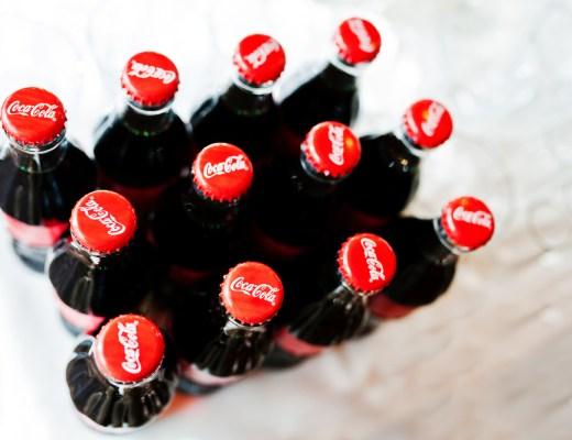 coca-cola-qatar-opens-a-big-botteling-plant
