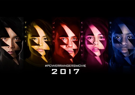Power Rangers 2017.jpg