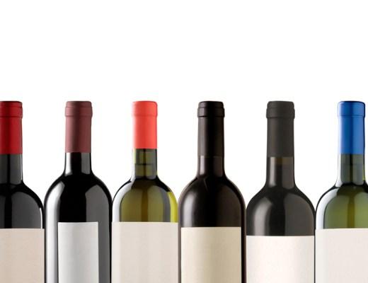 Qatar Distribution Company Puts Fee On Alcohol Permit