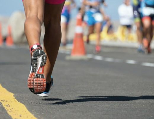 Qatar National Sport Day 2017 Activities & Schedules