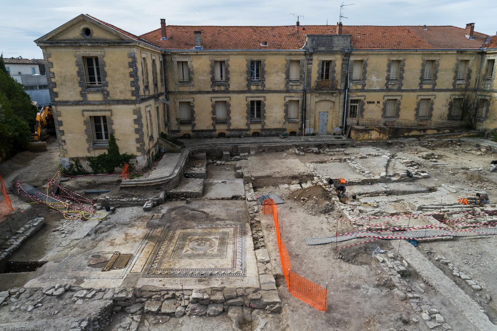 i found rome a city - photo#17
