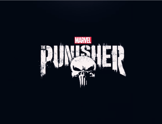 Jon Bernthal plays Frank Castle in Marvel's The Punisher on Netflix