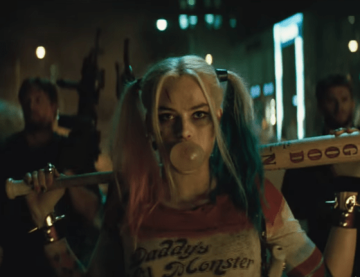 Margot Robbie has announced an independent Harley Quinn movie, away from the Suicide Squad DC adaptations