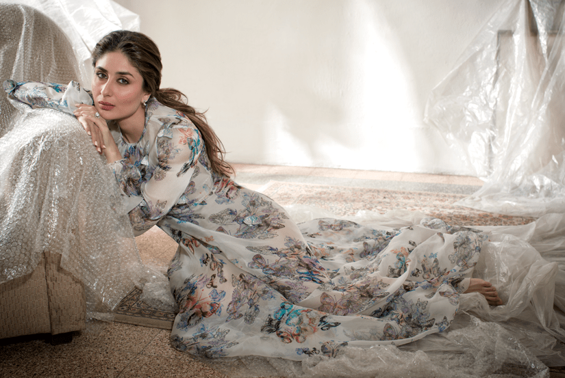 Kareena Kapoor will attend the Bollywood Fashion Week, Shop Qatar 2018
