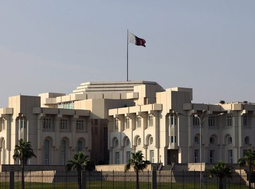 Qatar Shura council approves new draft law on permanent residency
