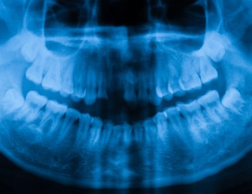 Scientists have found a way to regrow teeth using stem cells and a low-power laser