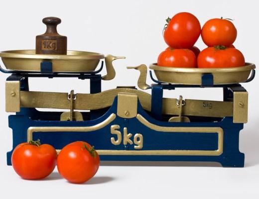 The platinum-iridium alloy known as Le Grand K is no longer the measurement definition of a kilogram