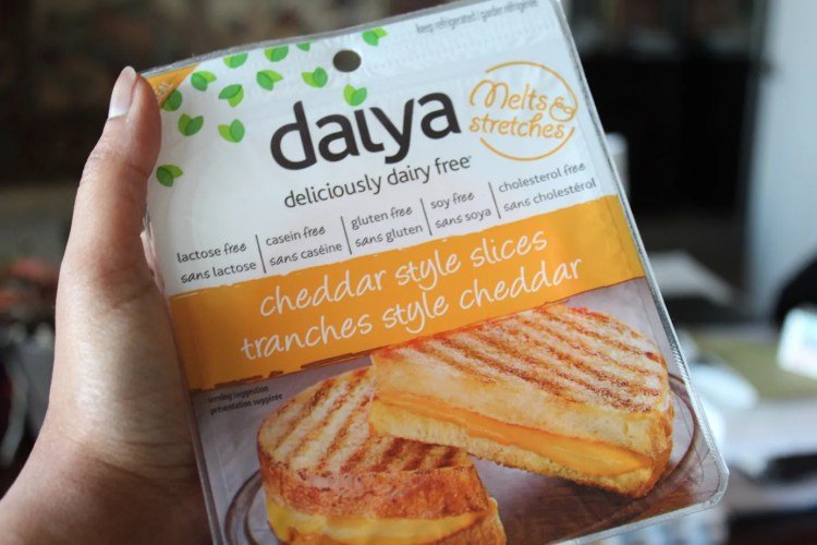 daiya-vegan-cheese