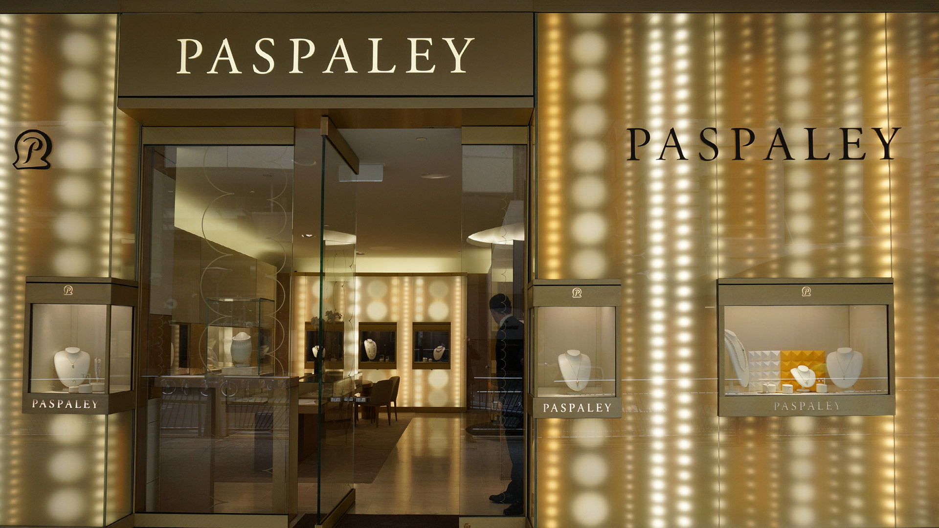 Lighting Shops Brisbane Paspaley Dubai Australia Lighting Specialists Image Gallery
