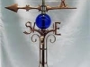 nice-weather-vane