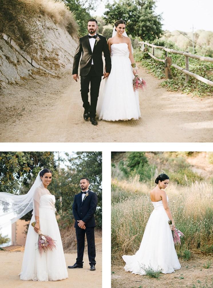 Diana&Mathieu Page 61
