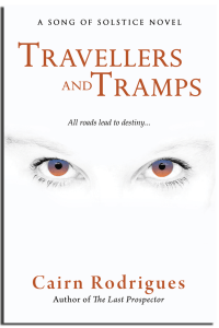 Travellers and Tramps