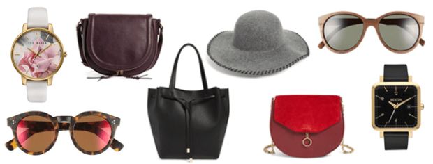 nsale-accessories-bags