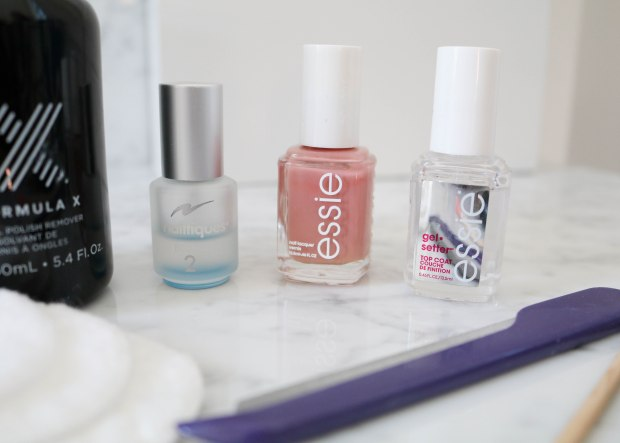 nails-perfect-manicure-3