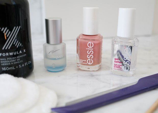 nails-perfect-manicure-7