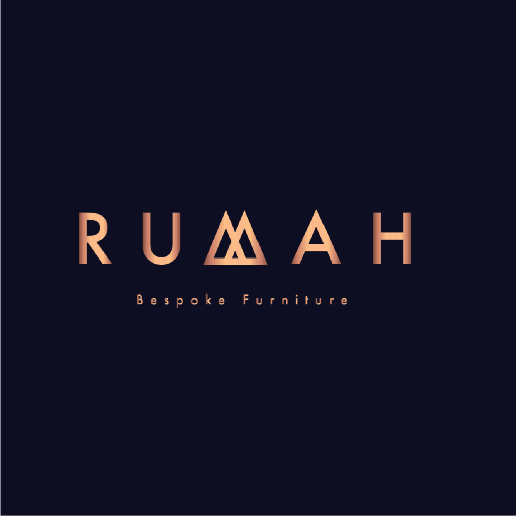 Detail Rumah Identity Design Limited Edition