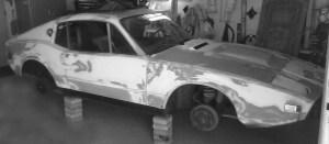 201210 LM car sans wheels