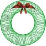 201312 LM Spirograph wreath