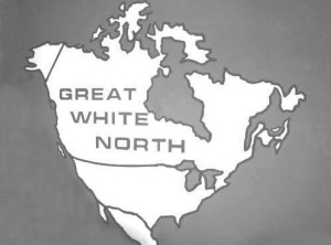 201401 LM GWN Canada map