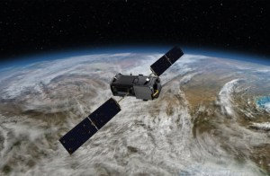 201508 LM NASA sat photo