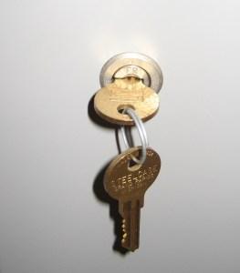 201608-lm-file-cabinet-lock
