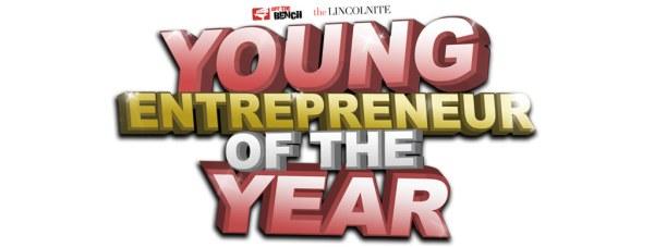Young-entrepreneur-3d