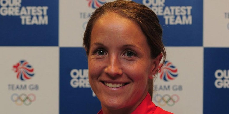 CaseyStoney