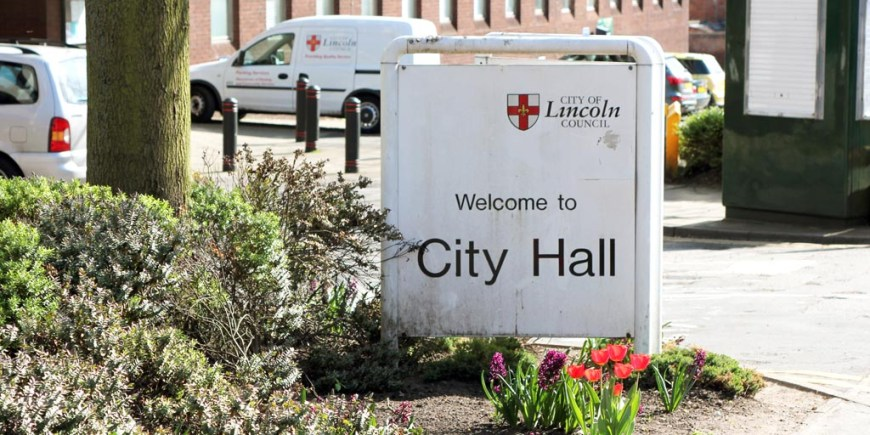 City_Hall_sign